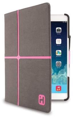 Jet Set iHome Swivel Case for iPad Air\u002FAir2