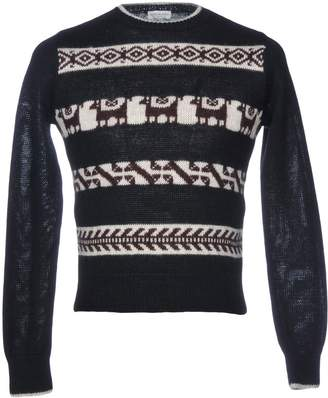 Dries Van Noten Sweaters