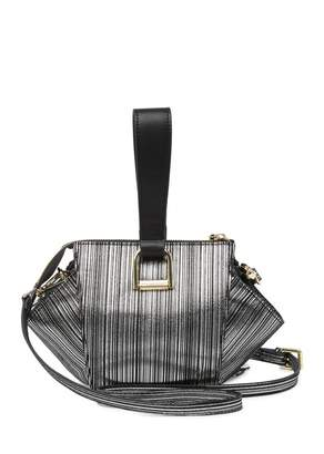 Christian Siriano New York Nina Top Handle Crossbody Bag