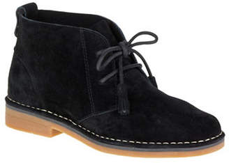 Hush Puppies Cyra Catelyn Loafers