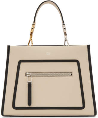 ae20e758ecea Fendi Tote Bags on Sale - ShopStyle