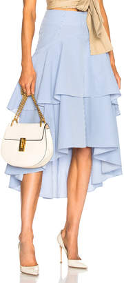 Marissa Webb Preston Skirt