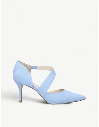 Nine West Kremi75 court shoes