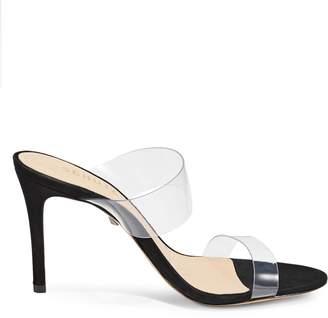 Schutz Ariella Stiletto Sandals