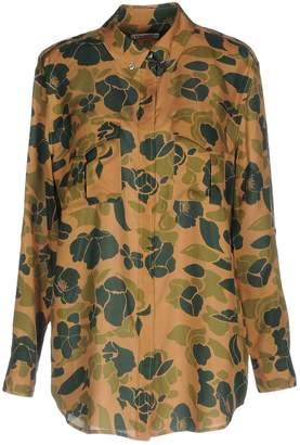 Equipment Shirts - Item 38700547QL