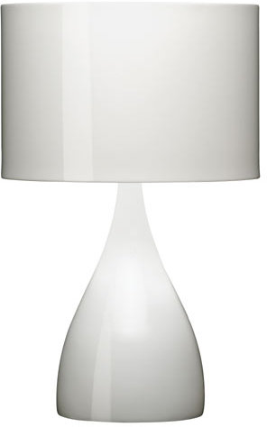 vibia Jazz Table Lamp Small