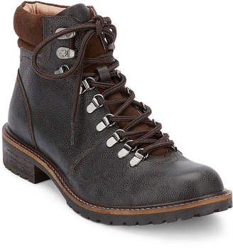 Lucky Brand Alpine Hiker Boot
