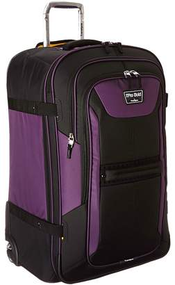 Travelpro TPro Boldtm 2.0 - 28 Expandable Rollaboard Luggage