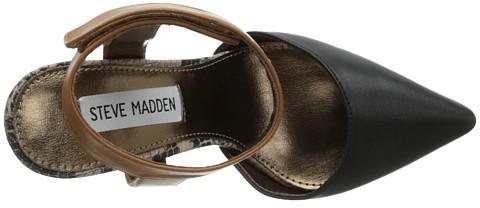 Steve Madden Magie