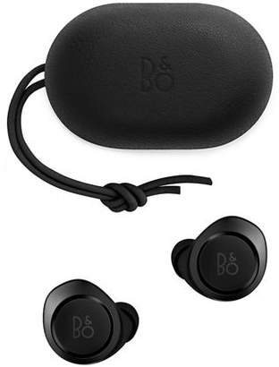 B&O Beoplay E8 Special Edition In-Ear Earphones