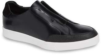Calvin Klein Immanuel Slip-On Sneaker