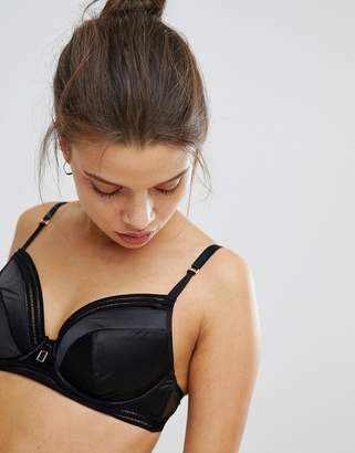 Lepel London Ade Plunge Bra A-D Cup
