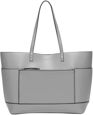 Next Womens Fiorelli Bucket Tote Bag 0d6bd3b795415