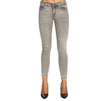 Diesel Jeans Jeans Women