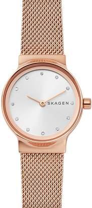 Skagen Freja Watch, 26mm