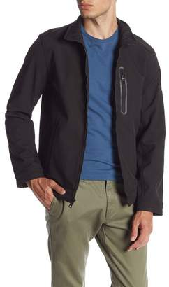 Nautica Softshell Jacket