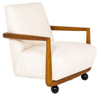 Jonathan Adler St Germain Club Chair