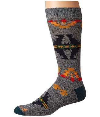 Pendleton Tucson Camp Sock