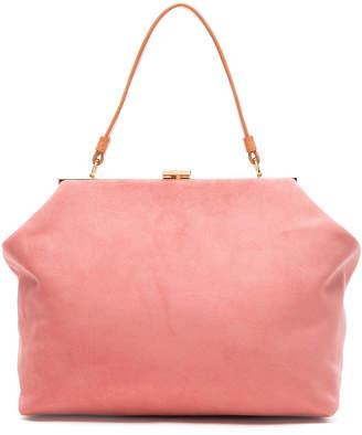 Mansur Gavriel Soft Elegant Bag