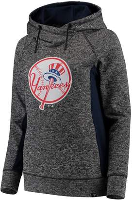 best loved b05a5 f9c27 New York Yankee Hoodie - ShopStyle