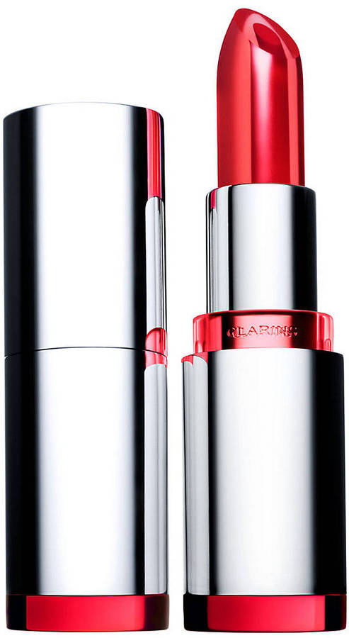 CLARINS Instant Smooth Crystal Lip Balm
