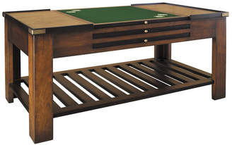 """Authentic Models Game Table """"#2"""""""