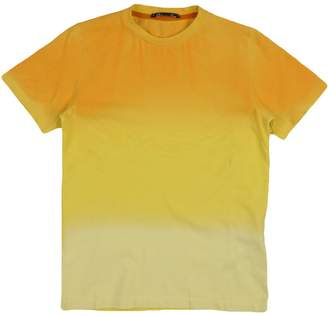 Odi Et Amo T-shirts - Item 37947368VV