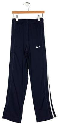 Nike Boys' Athletic Pants