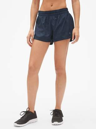 Gap GSprint Shorts