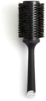 ghd Natural Bristle Radial Brush Size 3 - 44mm Barrel