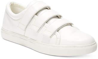 Kenneth Cole New York Women's Kingvel Velcro-Strap Sneakers Women's Shoes