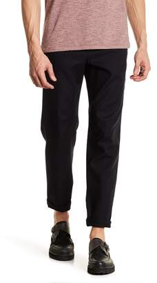 Rag & Bone Blade IV Straight Leg Pants