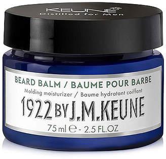 Keune 1922 By J.m. Beard Balm, 2.5-oz, from Purebeauty Salon & Spa
