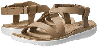 Teva - Terra-Float Livia Lux Women's Shoes $110 thestylecure.com
