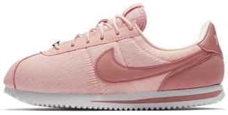 Nike Cortez Basic Text SE Older Kids' Shoe