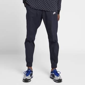 Nike Sportswear Men's Woven Joggers