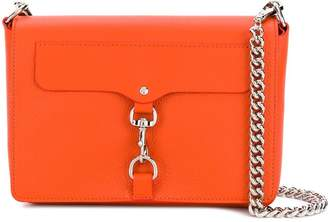 Rebecca Minkoff small cross body bag
