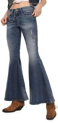 Diesel D-Ferenz Jeans