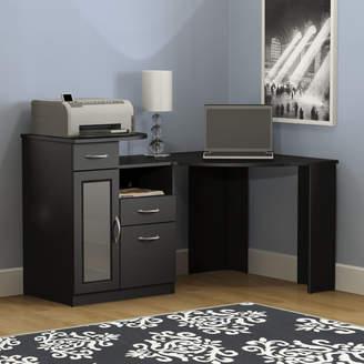 Latitude Run Wilmot Corner Computer Desk