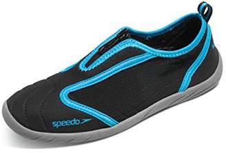 Speedo Women's Zipwalker 4.0 Athletic Water Shoe