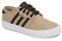 adidas Seeley Sneaker