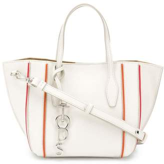 Tod's classic tote bag