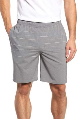 Travis Mathew Quickin Shorts