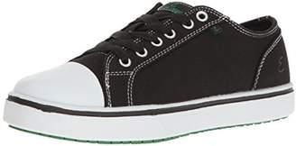 Emeril Lagasse Women's Canal Canvas Slip-Resistant Shoe