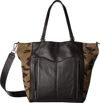Lucky Brand Lucky Lore Tote