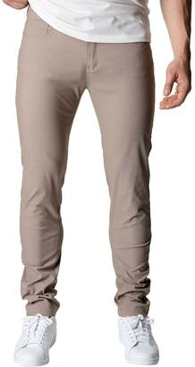 Houdini Way To Go Pant - Men's