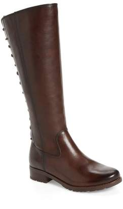 Sofft 'Sharnell' Riding Boot