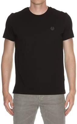 Belstaff Monksford T-shirt