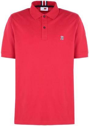 Tommy Hilfiger Polo shirts - Item 12248868LV