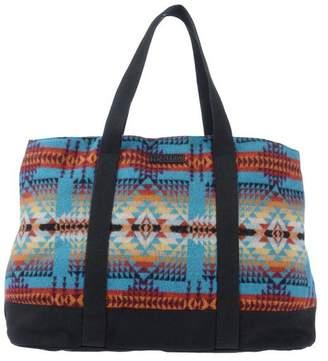 Pendleton Handbag